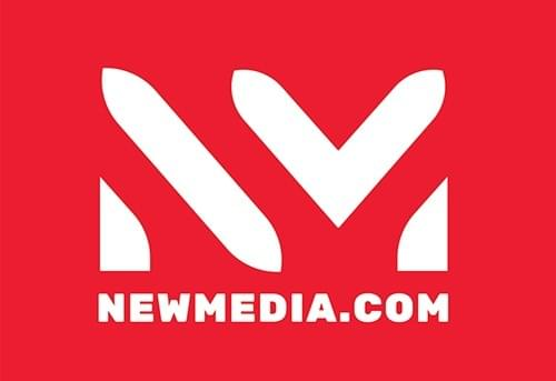 NEWMEDIA Digital Marketing Agency Losangeles